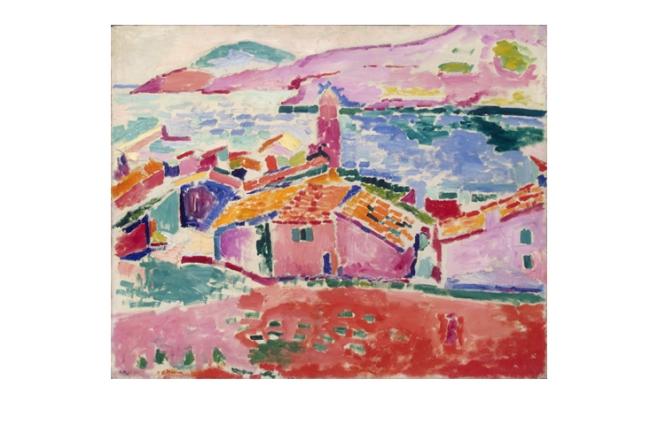 Matisse_les_toits_collioure_1905_300dpi1